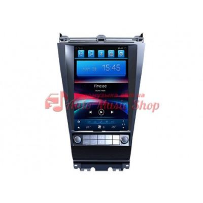 Купить штатную магнитолу Kaier KR-97003 Honda ACCORD 2003-2007 Tesla Style