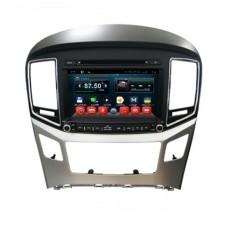 Kaier KR-8109 Hyundai H1 2015+
