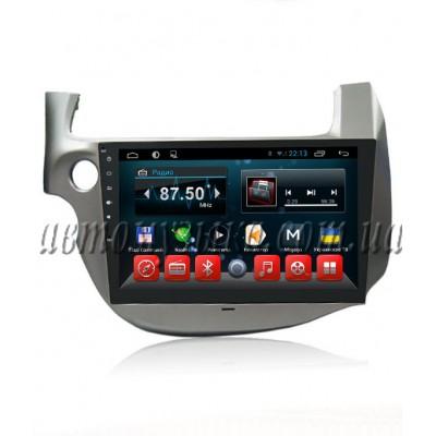 Купить штатную магнитолу Kaier KR-1055 Honda Jazz / Fit