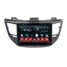 Kaier KR-1080 Hyundai Tucson, IX35 2015+