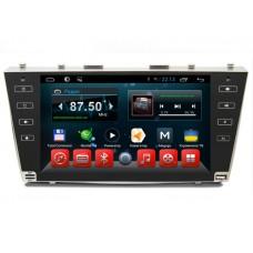Kaier KR-9051 Toyota Camry V40