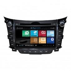 MyDean 3156 Hyundai i30 2012+