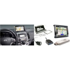 MyDean Hyundai i30