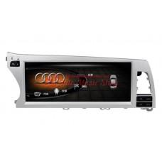 Penhui DAAD-8801 IPS Audi Q7 2006-2009