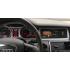 Купить штатную магнитолу Penhui DAAD-8802 IPS Audi Q7 2009-2012