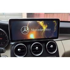 Penhui Mercedes Benz GLC-class