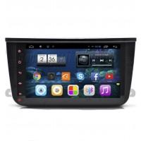 Penhui DABC-2560 Smart ForTwo II