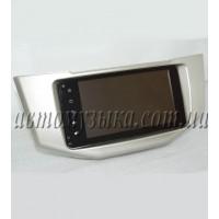 Penhui DAFT-2695 LEXUS RX-350 / 330 / 300 / 400H