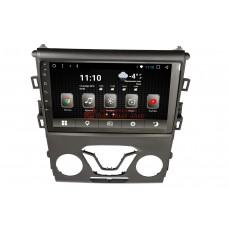 PHANTOM DVA-9717 K5015 Ford Mondeo 2013+