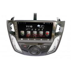 PHANTOM DVA-9717 K5016 Ford Focus 3 2011-2014
