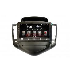 PHANTOM DVA-9717 K5030 Chevrolet Cruze 2009-2012