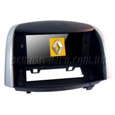 PMS RKL-5545 Renault Koleos