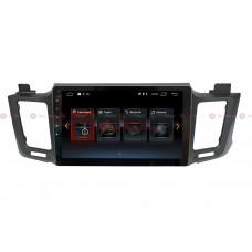 RedPower 30017 IPS Toyota RAV4 2012+
