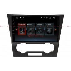 RedPower 30020 IPS CHEVROLET Aveo, Captiva, Epica