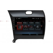 RedPower 30032 IPS KIA Cerato 2013+
