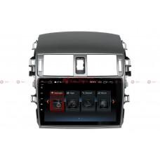 RedPower 30063 IPS TOYOTA Corolla 2006 -2013