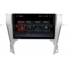 RedPower 30131 IPS Toyota Camry V50