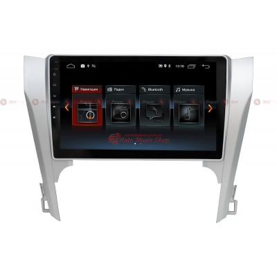 Купить штатную магнитолу RedPower 30131 IPS Toyota Camry V50