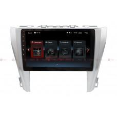 RedPower 30231 IPS Toyota Camry V55