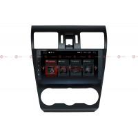 RedPower 30362 IPS Subaru Forester, XV 2010-2014