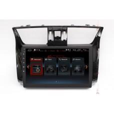 RedPower 30401 IPS Nissan Sentra