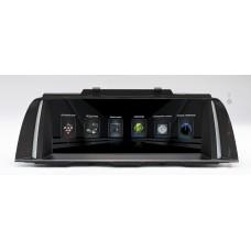 RedPower 21084B BMW 5 series (F10, F11) 2013-2015