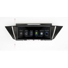 RedPower 21100B BMW X1 2009-2014