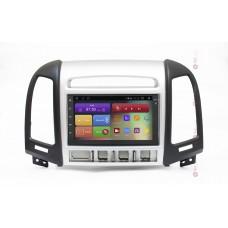 RedPower 31008 Hyundai Santa Fe CM 2011-2014