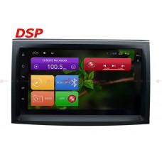 RedPower 31041 IPS DSP KIA SORENTO R 2009-2012