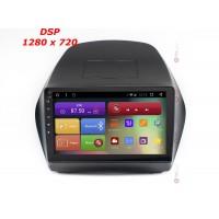 RedPower 31047R IPS DSP HYUNDAI IX35