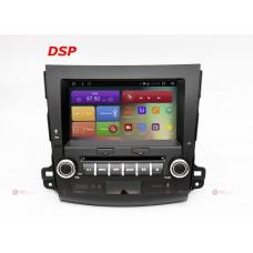 RedPower 31056 IPS DSP CITROEN C-CROSSER