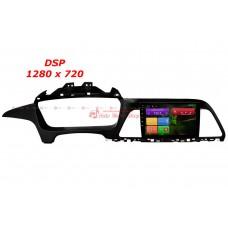 RedPower 31060R IPS DSP HYUNDAI SONATA LF 2014-2016