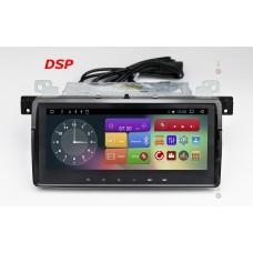 RedPower 31081 IPS DSP BMW 3 series E46