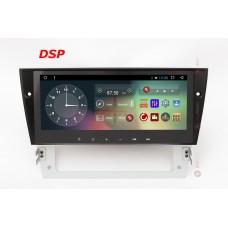 RedPower 31082 IPS DSP BMW 3 series E90, E91, E92, E93 (2009-2012)