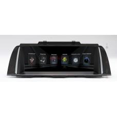 RedPower 31085 IPS BMW 5 series F10, F11 2011-2012