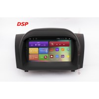 RedPower 31141 IPS DSP FORD FIESTA