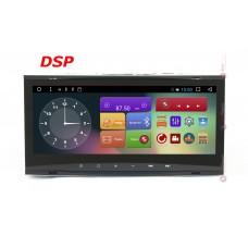 RedPower 31142 IPS DSP VOLKSWAGEN TOUAREG , MULTIVAN T5