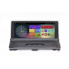 RedPower 31190 VOLVO XC90 2006+