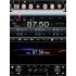 Купить штатную магнитолу RedPower 31201 Toyota Land Cruiser 200 2015+ Tesla Style