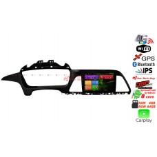 RedPower 51060 R IPS DSP Hyundai Sonata LF