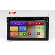 RedPower 31001 IPS DSP universal