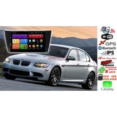 RedPower 61082 BMW 3 series E90,E91,E93 2008-2013