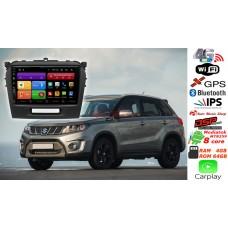 RedPower 61153 Suzuki Vitara 2015+