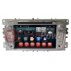 RedPower 21003 B/G Ford Focus, Mondeo, S-Max, Galaxy, C-Max