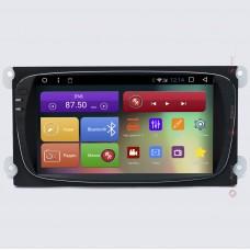 RedPower 21003B Ford C-MAX / Focus / Galaxy / Mondeo / S-MAX