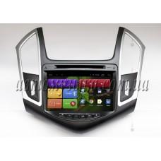 RedPower 21052B Chevrolet Cruze 2013+