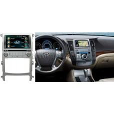 RoadRover C7064HI HYUNDAI iX55