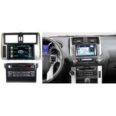 RoadRover TOYOTA LC PRADO 150