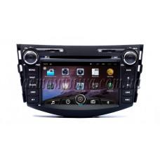 Sound Box SB-6816 Toyota Rav 4 2006+