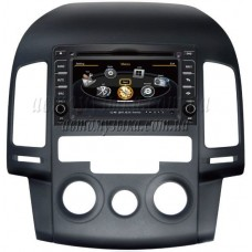 WINCA C024 HYUNDAI i30 (S100)